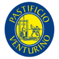 Pastificio Venturino